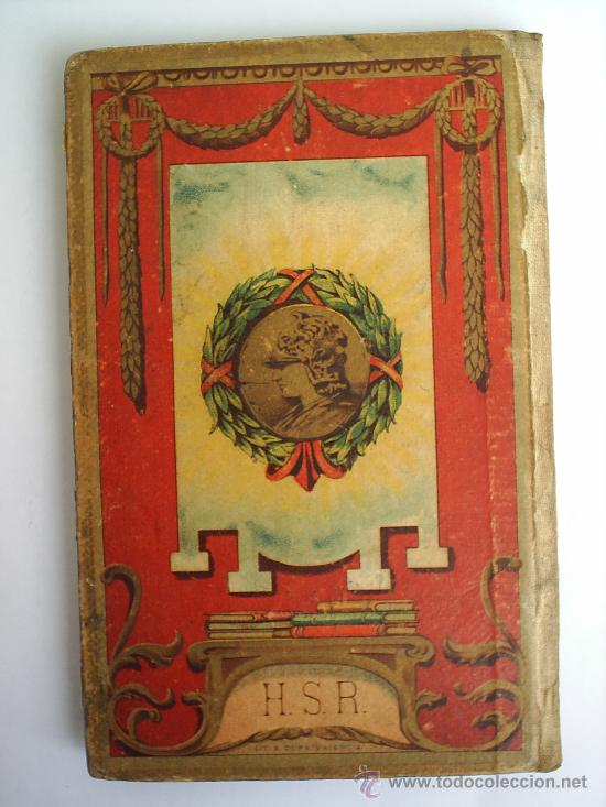 Libros antiguos: CUENTOS CORTOS-hijos de santiago rodrigez -burgos - Foto 2 - 26473925