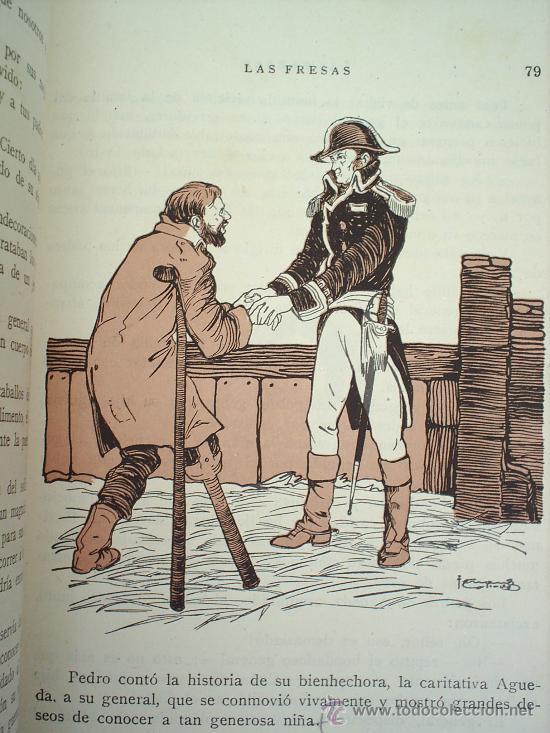 Libros antiguos: CUENTOS DE-SCHMID-1942-EDIT.MAUCCI - Foto 2 - 26762895
