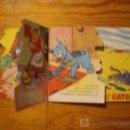 Libros antiguos: EL CUENTO DEL PERRITO.... Lote 9029351