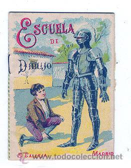 CUENTOS DE CALLEJA. SERIE X ,TOMO 181 - ORIGINAL (Libros Antiguos, Raros y Curiosos - Literatura Infantil y Juvenil - Cuentos)