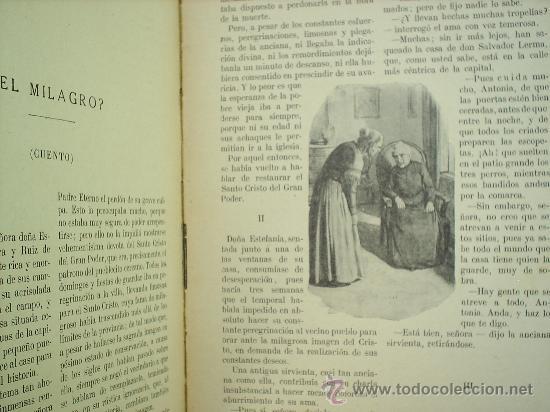 Libros antiguos: BIBLIOTECA PARA NIÑOS -SOPENA -EN VACACIONES 1926 - Foto 2 - 24170912