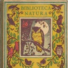 Libros antiguos: UN POETA . HUELGA DE MARIPOSAS / MANUEL MARINEL·LO; DIBUJOS DE OPISSO . Lote 21887708