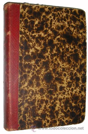 Libros antiguos: 1865 - HISTORIA de BERTOLDO BERTOLDINO Y CACASENO - Laminas - Foto 7 - 22398507