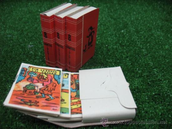 CUENTOS INFANTILES (NO CALLEJA), CAJA TEATRO (Libros Antiguos, Raros y Curiosos - Literatura Infantil y Juvenil - Cuentos)