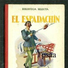 Libros antiguos: CUENTO **LA VIRTUD DEL BORRICO** ED. SOPENA 1917 (VER ART CALLEJA EN VENTA). Lote 30800990