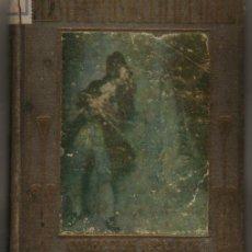 Libros antiguos: 1933. MAS CUENTOS DE LA ALHAMBRA WASHINGTON IRVING. COLECCION ARALUCE. Lote 30987512
