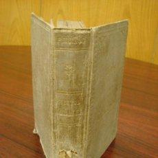 Libros antiguos: HORAS DE VACACIONES. 1897, CUENTOS MORALES PARA NIÑOS. ILUSTRACI. DE TABERNER. FOTOGRABADOS LAPORTA. Lote 32717923