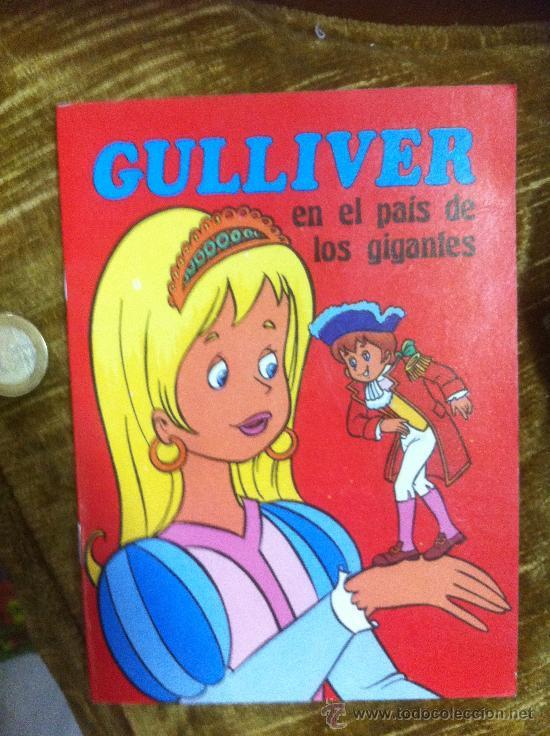 CUENTO TROQUELADO (Libros Antiguos, Raros y Curiosos - Literatura Infantil y Juvenil - Cuentos)