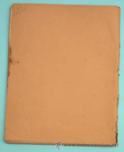 Libros antiguos: CONTES DE LES MIL I UNA NITS. LA LLÀNTIA MERAVELLOSA DALADDÍ. IL. LOLA ANGLADA. H. ABADAL EDT, 1926 - Foto 6 - 32780683