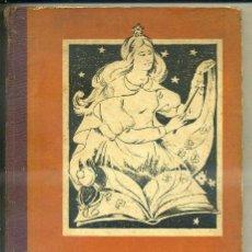 Libros antiguos: CAROLINA PERALTA : EN LA REGIÓN DE LOS SUEÑOS - CUENTOS. Lote 32878689