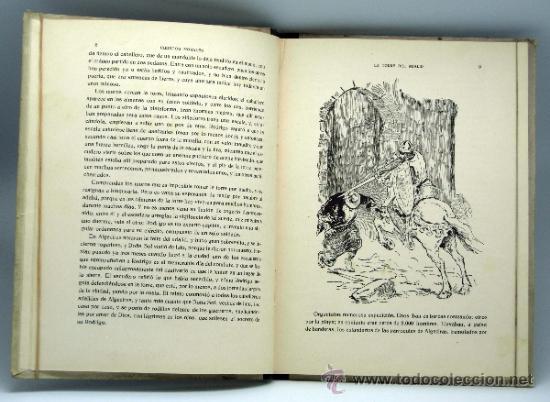 Libros antiguos: La Torre del Adalid y otros Cuentos morales Ed Apostolado de la Prensa 1923 - Foto 3 - 37780188