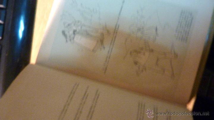 Libros antiguos: APELES MESTRES . CUENTOS VIVOS . 2 Libros serie primera y segunda. COMPLETA . 1918 - Foto 2 - 42464081