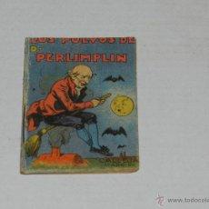 Alte Bücher - CUENTOS DE CALLEJA - JUGUETES INSTRUCTIVOS SERIE V TOMO 94, POCAS SEÑALES DE USO - 42851542