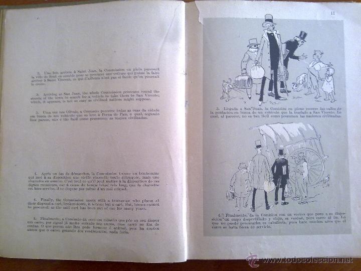 Libros antiguos: CUENTOS VIVOS: SERIE PRIMERA, APELES MESTRES - Foto 2 - 45242312