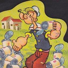 Livres anciens: CUENTO TROQUELADO COLECCION TROQUELADOS TELE-COLOR Nº 22. Lote 46998037