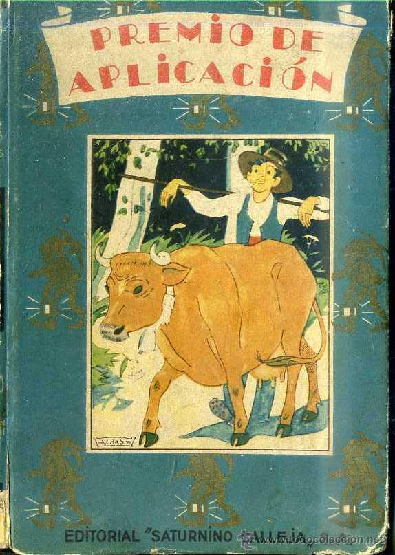 PREMIO DE APLICACIÓN DE CUENTOS DE CALLEJA (Libros Antiguos, Raros y Curiosos - Literatura Infantil y Juvenil - Cuentos)
