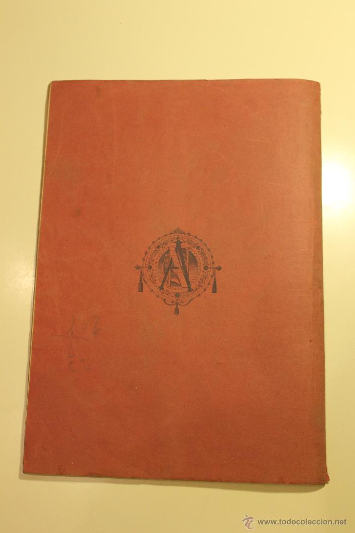 Libros antiguos: LA NOVELA DE AHORA, YOLANDA LA HIJA DEL CORSARIO NEGRO, CALLEJA AÑOS 20, M. PICCOLO ILUSTRADOR - Foto 5 - 50640885