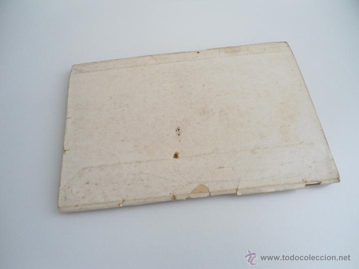 Libros antiguos: CUENTOS ARABES - MARY EDGERWORTH - SOAVE - BIBLIOTECA RECREATIVA ILUSTRADA - Ed. B. BAUZA - Foto 6 - 50661952