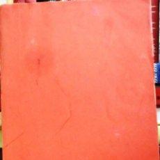 Libros antiguos: RECOPILACION DE LA REVISTA PETETE - INCLUYE Nº DEL 21 AL 40 -. Lote 53123195