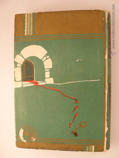 Libros antiguos: CUENTOS DE PERRAULT PRIMERA SERIE. ED. SATURNINO CALLEJA 1936. ILUSTRACIONES PENAGOS. - Foto 2 - 54010803