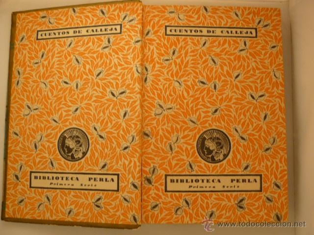Libros antiguos: CUENTOS DE PERRAULT PRIMERA SERIE. ED. SATURNINO CALLEJA 1936. ILUSTRACIONES PENAGOS. - Foto 4 - 54010803