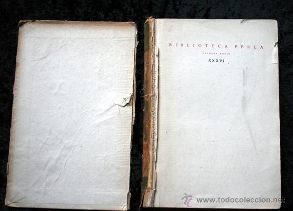 Libros antiguos: ROBINSON SUIZO - CALLEJA - Penagos - 1920 - Foto 9 - 79628897