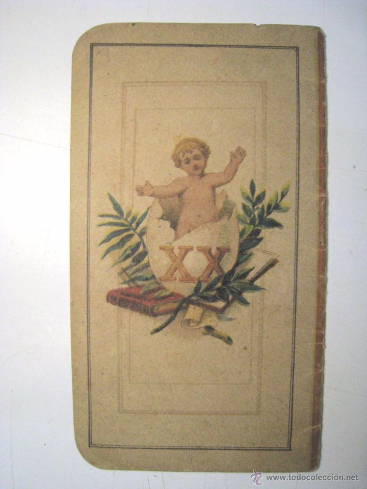 Libros antiguos: CUENTO LA MENTIRA MAS GRANDE; COL. SIGLO XX 1901 - Foto 2 - 9804349