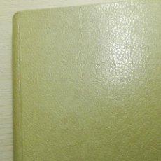Libros antiguos: KHING-CHU-FU Y OTROS CUENTOS. ILUSTRACIONES DE PENAGOS. SATURNINO CALLEJA 1925. Lote 54725087