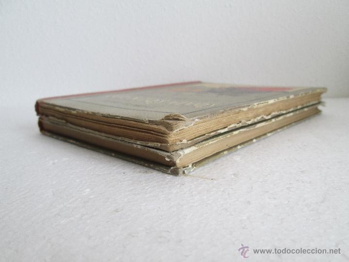 Libros antiguos: DOS LIBROS: CUENTOS VIVOS. APELES MESTRES. SERIE PRIMERA Y SEGUNDA. 1929 Y 1931. VER FOTOGRAFIAS - Foto 4 - 54947157