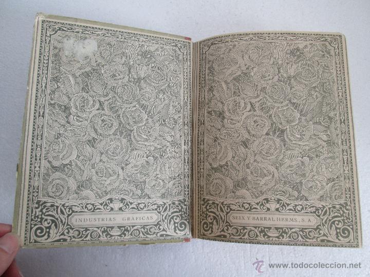 Libros antiguos: DOS LIBROS: CUENTOS VIVOS. APELES MESTRES. SERIE PRIMERA Y SEGUNDA. 1929 Y 1931. VER FOTOGRAFIAS - Foto 9 - 54947157