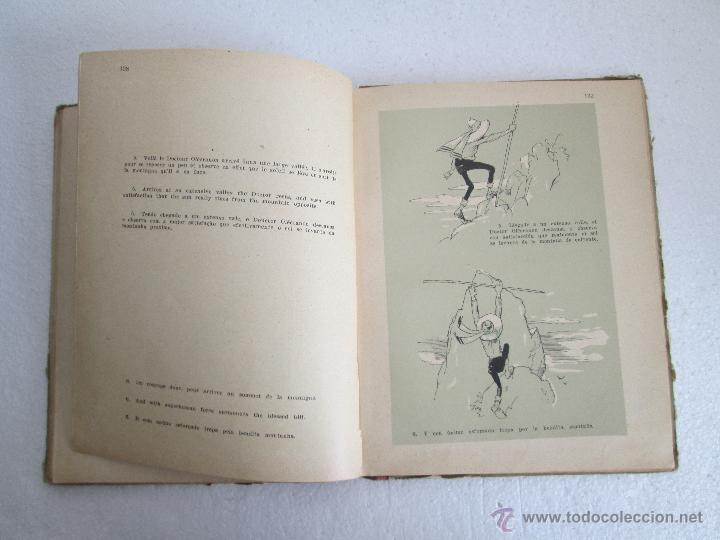 Libros antiguos: DOS LIBROS: CUENTOS VIVOS. APELES MESTRES. SERIE PRIMERA Y SEGUNDA. 1929 Y 1931. VER FOTOGRAFIAS - Foto 19 - 54947157
