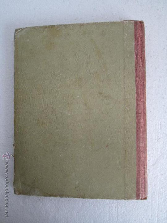 Libros antiguos: DOS LIBROS: CUENTOS VIVOS. APELES MESTRES. SERIE PRIMERA Y SEGUNDA. 1929 Y 1931. VER FOTOGRAFIAS - Foto 22 - 54947157