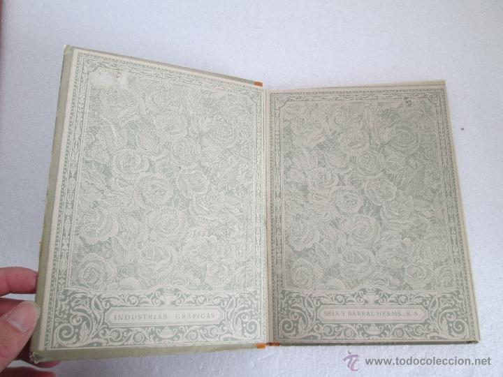 Libros antiguos: DOS LIBROS: CUENTOS VIVOS. APELES MESTRES. SERIE PRIMERA Y SEGUNDA. 1929 Y 1931. VER FOTOGRAFIAS - Foto 24 - 54947157