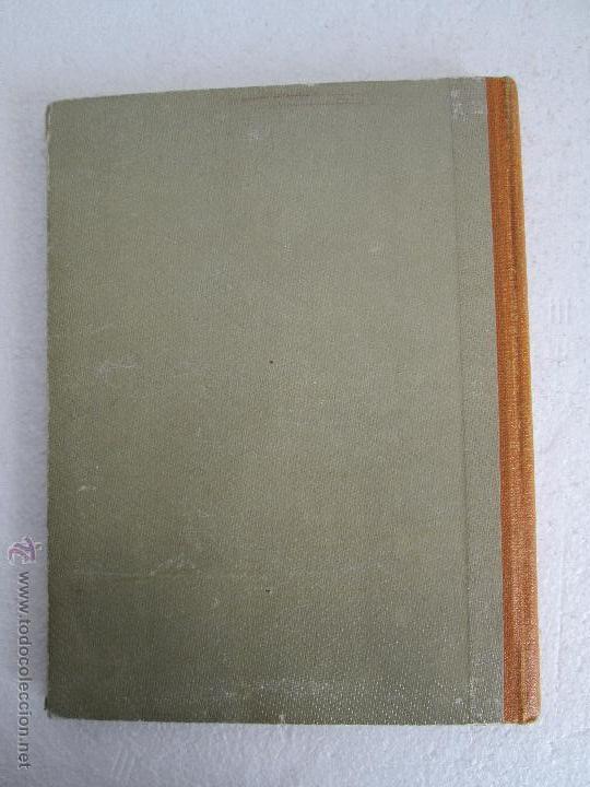 Libros antiguos: DOS LIBROS: CUENTOS VIVOS. APELES MESTRES. SERIE PRIMERA Y SEGUNDA. 1929 Y 1931. VER FOTOGRAFIAS - Foto 36 - 54947157