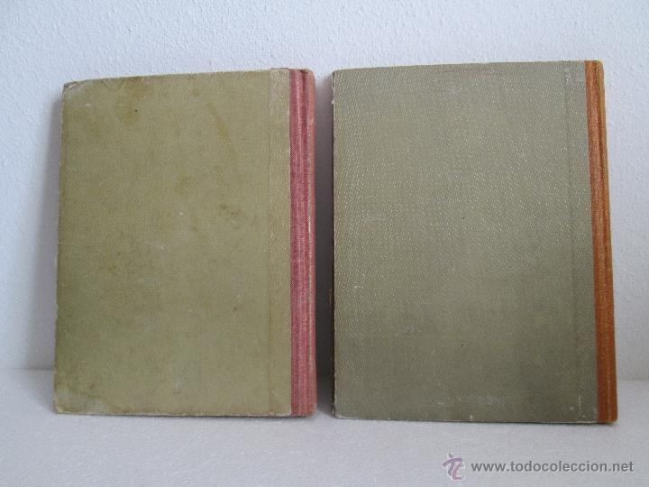 Libros antiguos: DOS LIBROS: CUENTOS VIVOS. APELES MESTRES. SERIE PRIMERA Y SEGUNDA. 1929 Y 1931. VER FOTOGRAFIAS - Foto 37 - 54947157