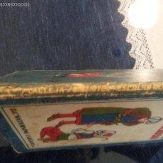 Libros antiguos: CUENTOS DE CALLEJA. Lote 55856174