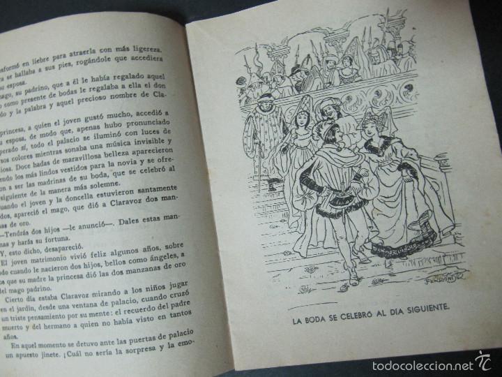 cuento la princesa sin palabras. coleccion pitu - Comprar Libros ...