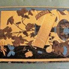 Libros antiguos: CUENTOS DE ANDERSEN AÑO 1908. Lote 56154164