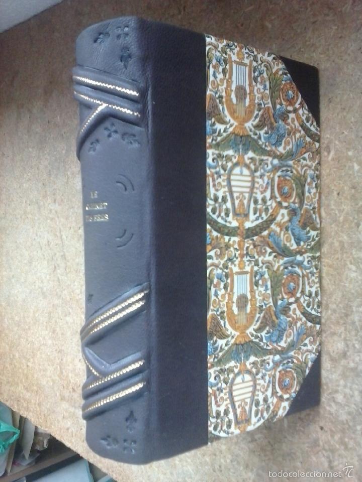 Libros antiguos: Cuentos de hadas siglo XVIII. Le cabinet des fées ou Collection choisie des contes (1786) ¡¡Bonito!! - Foto 5 - 78469961
