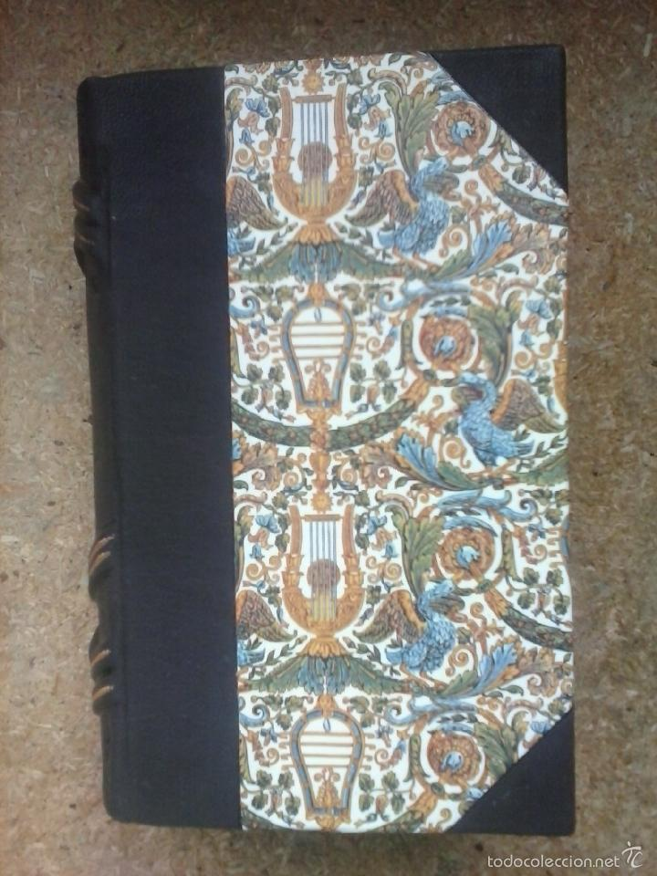 Libros antiguos: Cuentos de hadas siglo XVIII. Le cabinet des fées ou Collection choisie des contes (1786) ¡¡Bonito!! - Foto 6 - 78469961