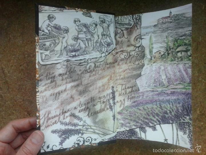 Libros antiguos: Cuentos de hadas siglo XVIII. Le cabinet des fées ou Collection choisie des contes (1786) ¡¡Bonito!! - Foto 7 - 78469961