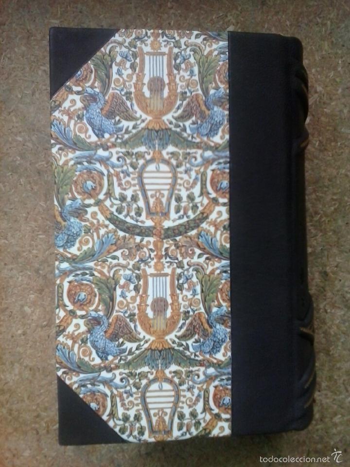 Libros antiguos: Cuentos de hadas siglo XVIII. Le cabinet des fées ou Collection choisie des contes (1786) ¡¡Bonito!! - Foto 14 - 78469961