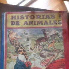 Libros antiguos: LIBRO . Lote 57385560