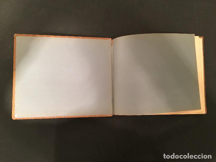Libros antiguos: 1888 LA FONTAINE & BOUTET de MONVEL: Fables choisies pour les enfants et illustrées - FABULAS - Foto 6 - 62598792