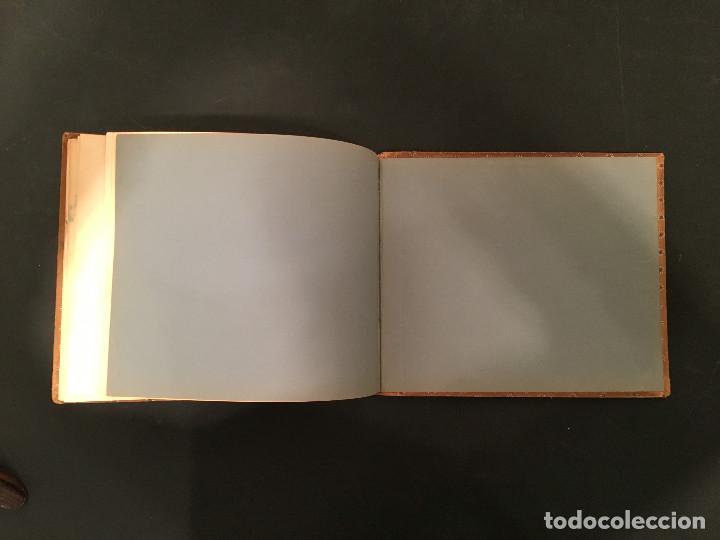 Libros antiguos: 1888 LA FONTAINE & BOUTET de MONVEL: Fables choisies pour les enfants et illustrées - FABULAS - Foto 32 - 62598792