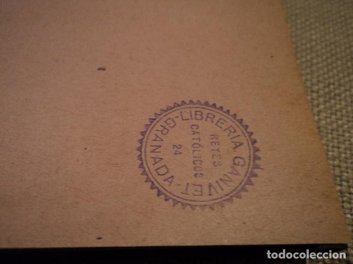 Libros antiguos: bertoldo bertoldino y cacaseno editorial araluce 1926 117 pag. 15 x 12 cm libreria ganivet, granada - Foto 2 - 65885090