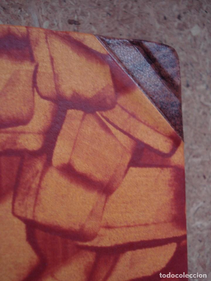 Libros antiguos: ¡¡¡Muy muy raro y bonito!!! El tesoro del castillo [ca. 1900] / por N. S. M. Pons y Cª. Ilustrado. - Foto 6 - 66943366