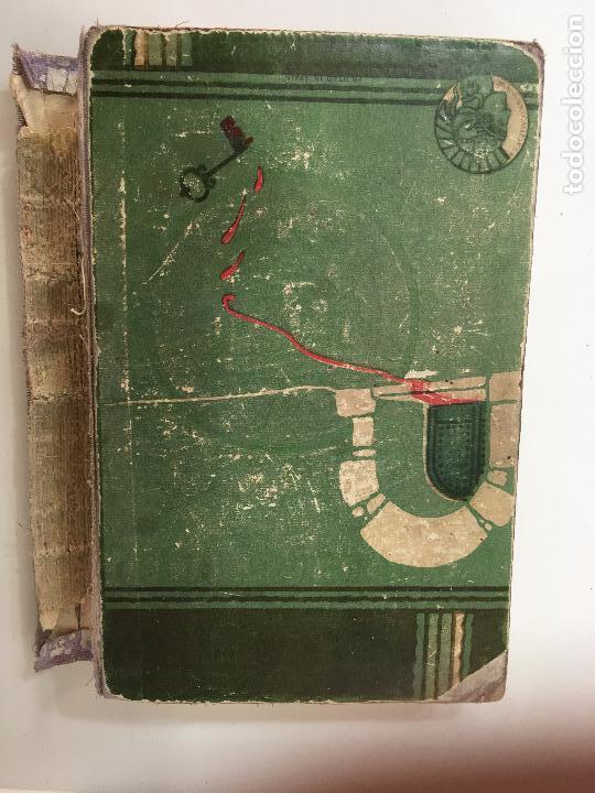 Libros antiguos: CUENTOS DE PERRAULT EDIT.SATURNINI CALLEJA 1936 ILUSTRADO POR R. PENAGOS - Foto 8 - 71784607