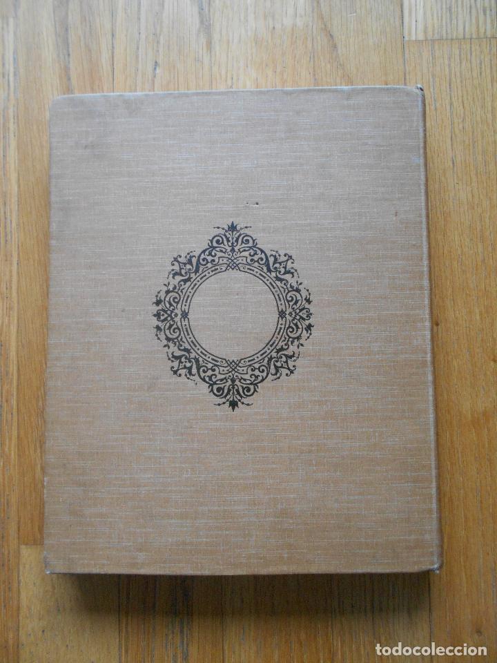 Libros antiguos: CONTES BLEUS, De ma mere Grand Charles Robert Dumas, 1913 EN FRANCES modernismo - Foto 2 - 73617851