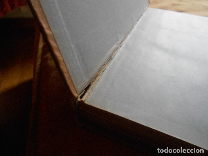 Libros antiguos: CONTES BLEUS, De ma mere Grand Charles Robert Dumas, 1913 EN FRANCES modernismo - Foto 8 - 73617851